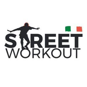 street workout roma