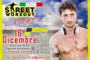 street-workout-caserta