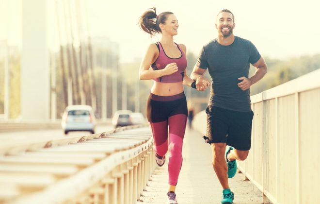 Running: il ritmo giusto per il nostro allenamento outdoor