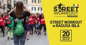street workout ibla
