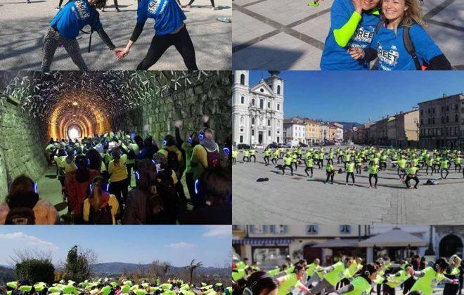 Street Workout Gorizia