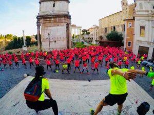 Street Workout Paliano