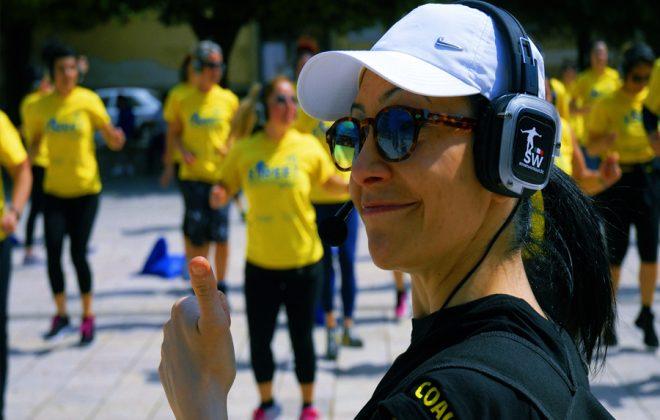 Paola De Cristofaro