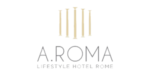 a.roma
