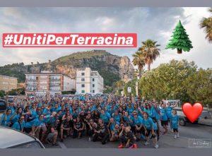 Street Workout - Uniti Per Terracina -