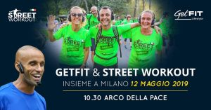 street workout milano getfit