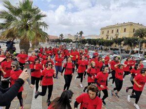 Street Workout Alghero