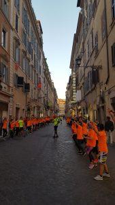 street workout due ponti