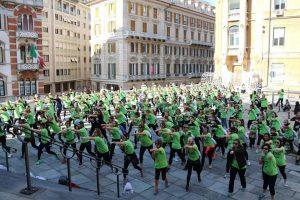 Street Workout Bisceglie