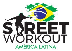 Street workout brasile