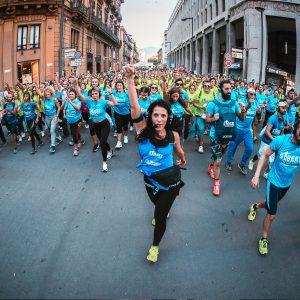street workout grandi raduni