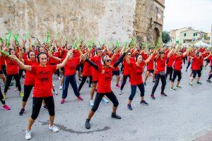 Street Workout Castelsardo