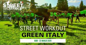 green day bari