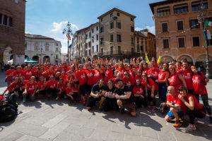 Street Workout Treviso