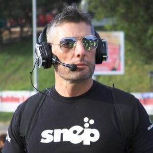 Roberto Mazzoli